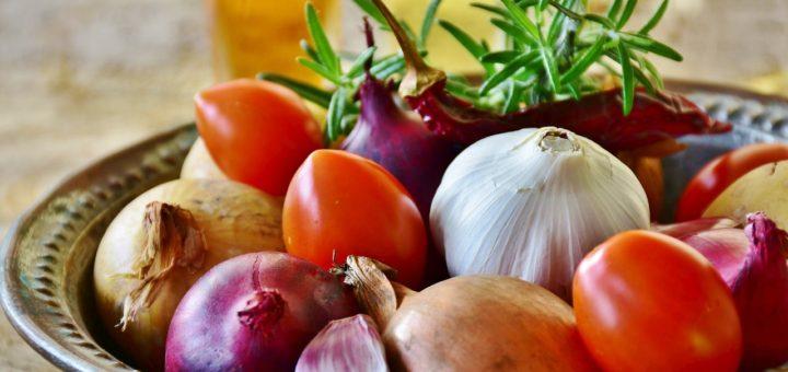 антираковые овощи - топ список