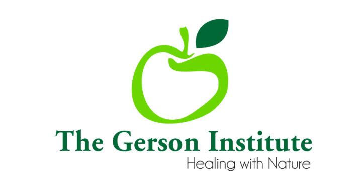 Клиники Герсона
