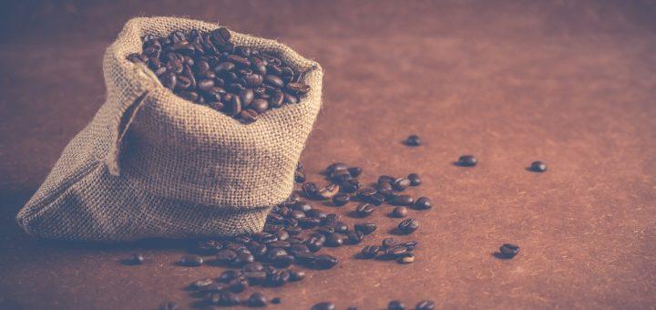 кофейные клизмы