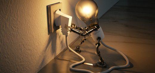 о вреде электромагнитного излучения