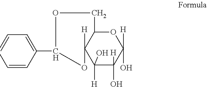салициниум против рака