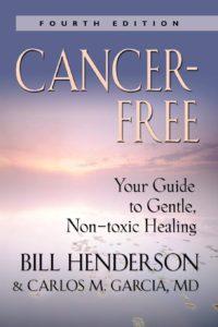 Протокол Билла Хендерсона против рака