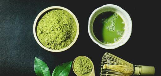 Польза чая мачта при раке