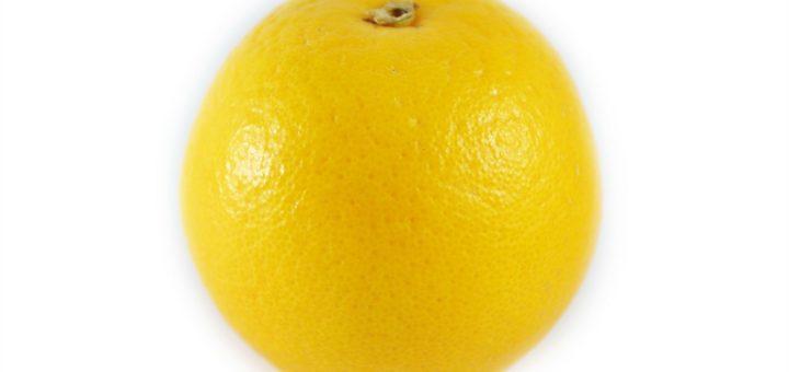 витамин С против рака кожи