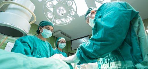 как помочь организму после операции