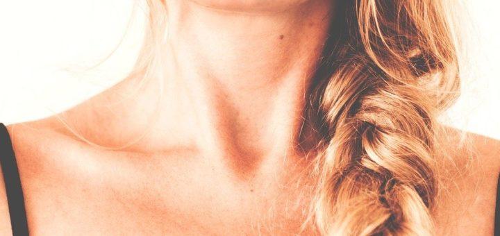 натуральные способы лечения узлов щитовидной железы