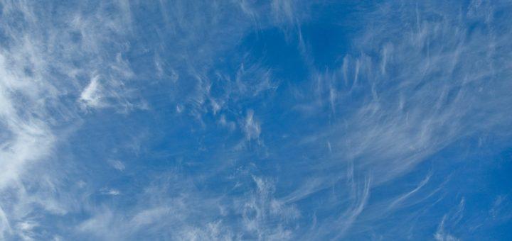 озонотерапия против рака